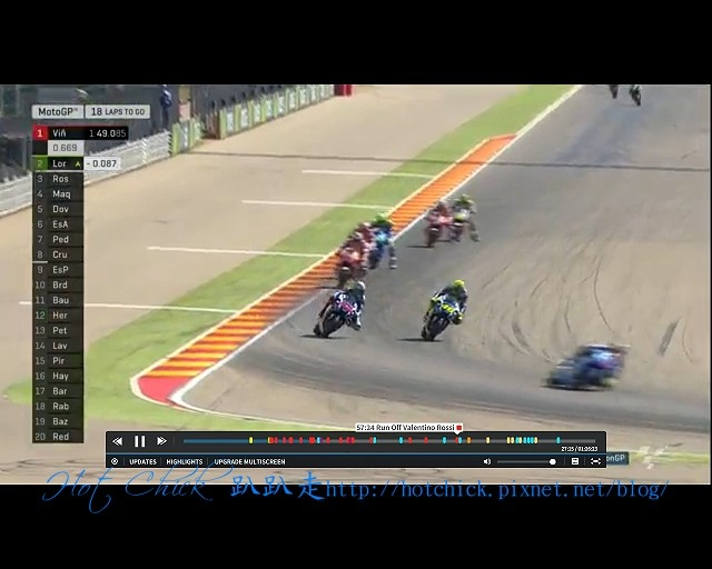 RACE-2016092518.jpg