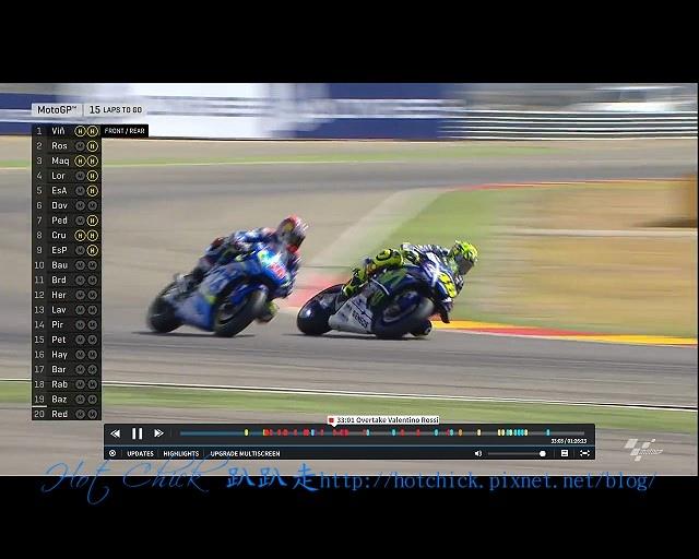 RACE-2016092520.jpg