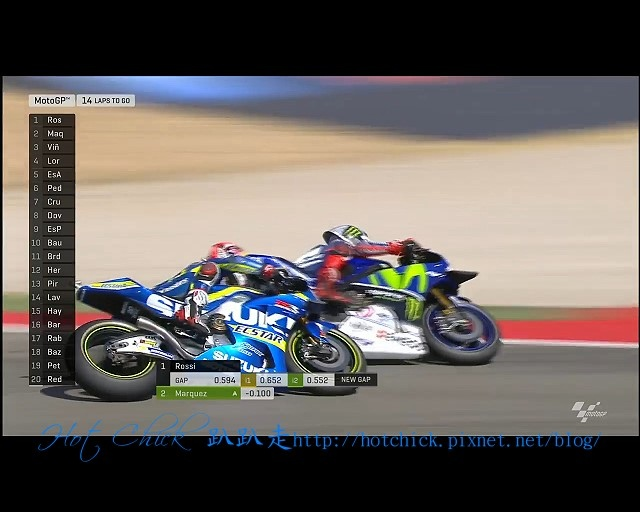 RACE-2016092522.jpg