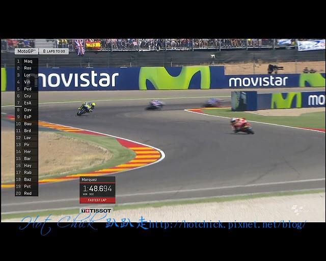 RACE-2016092524.jpg