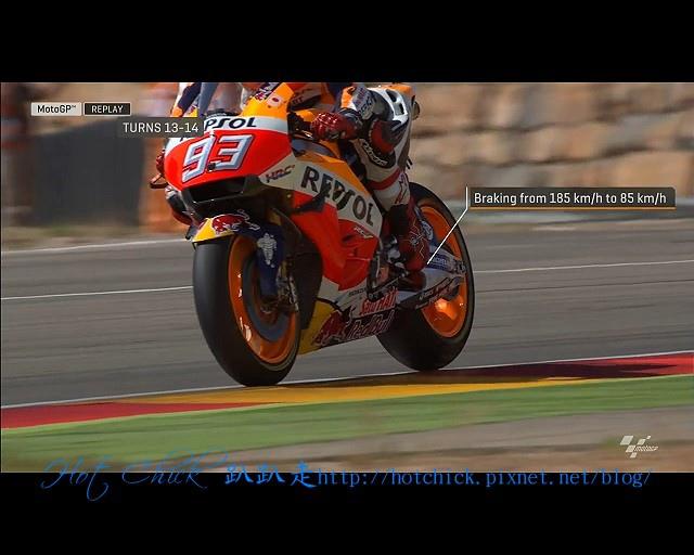 RACE-2016092525.jpg