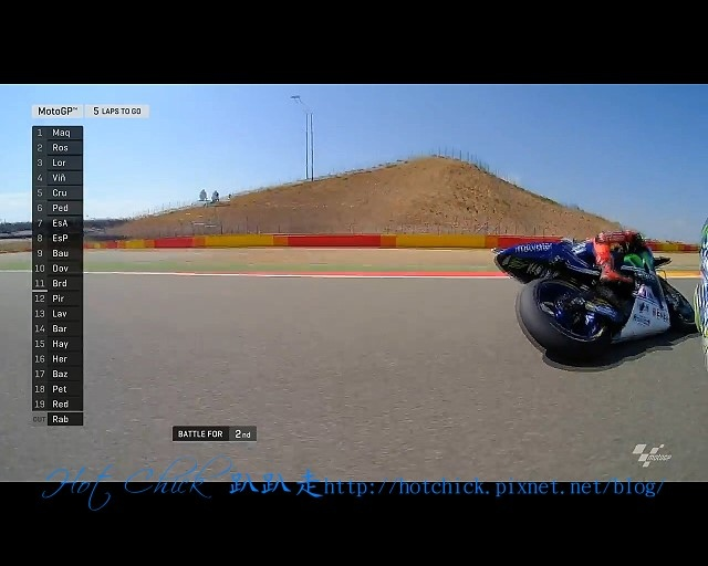 RACE-2016092526.jpg