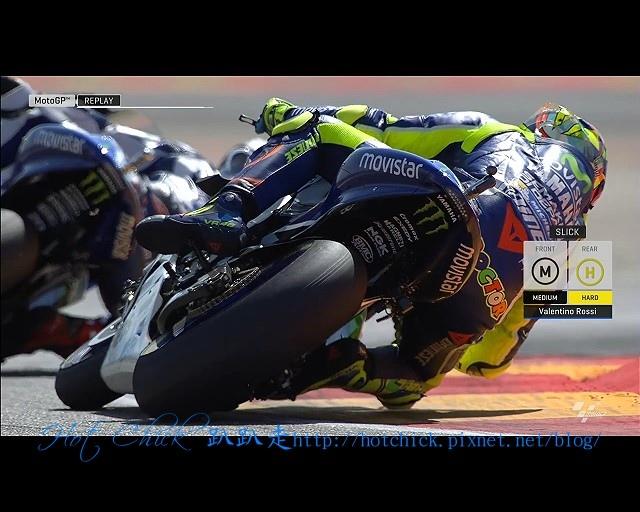RACE-2016092527.jpg