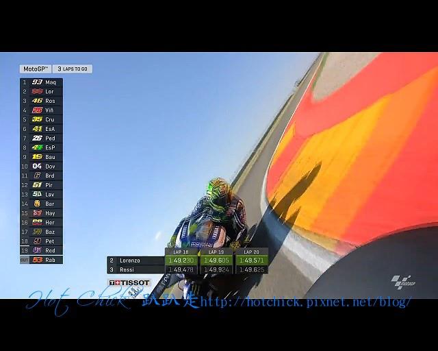 RACE-2016092528.jpg