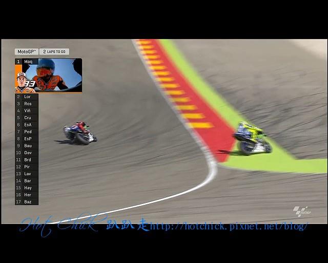 RACE-2016092529.jpg