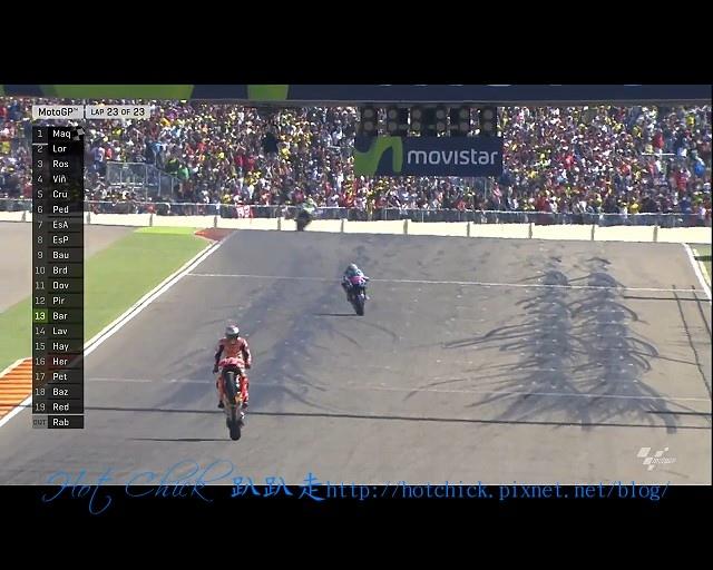 RACE-2016092531.jpg
