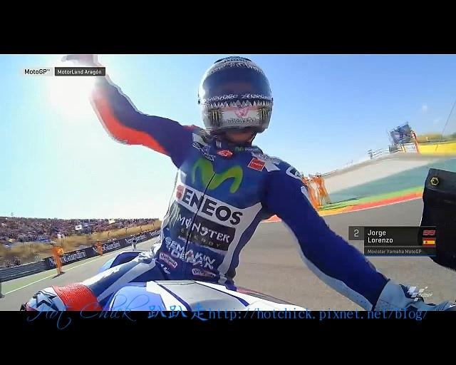 RACE-2016092532.jpg