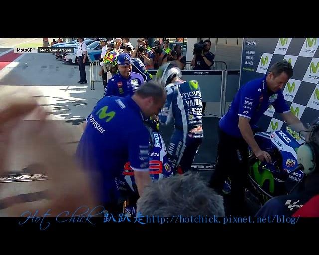 RACE-2016092533.jpg