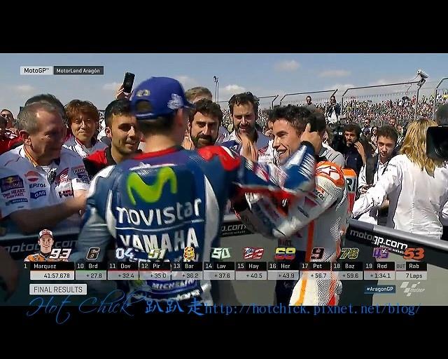RACE-2016092535.jpg