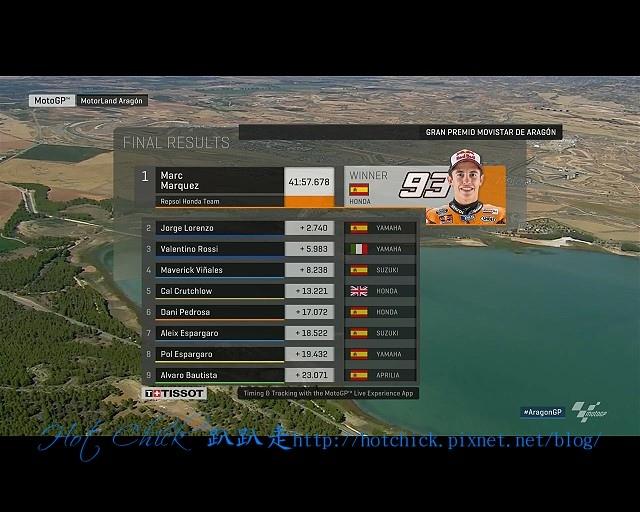 RACE-2016092536.jpg