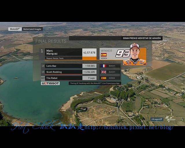 RACE-2016092538.jpg