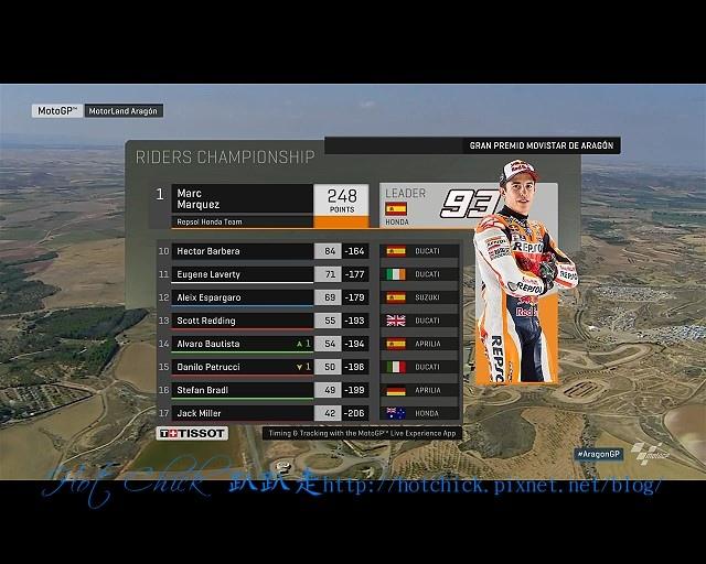RACE-2016092540.jpg