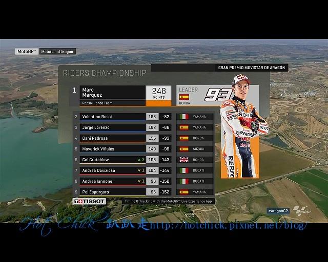 RACE-2016092539.jpg