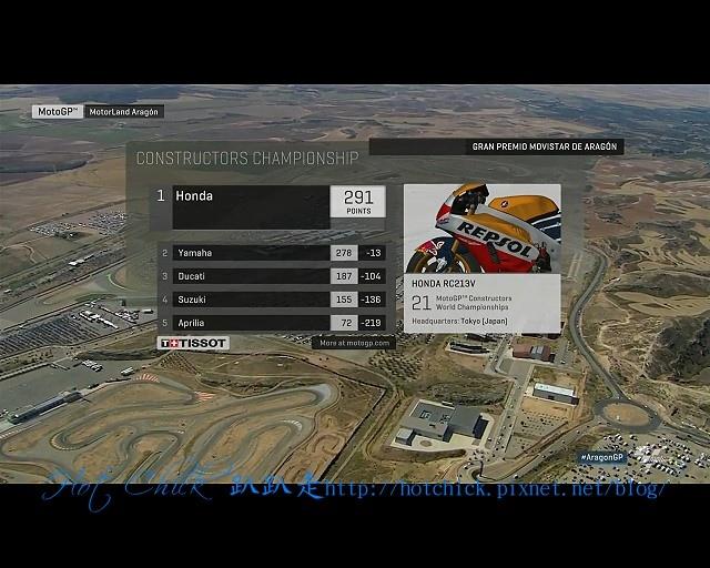RACE-2016092542.jpg