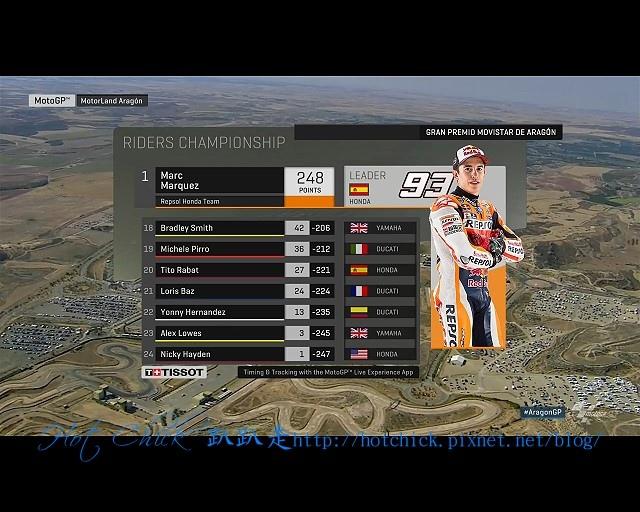 RACE-2016092541.jpg