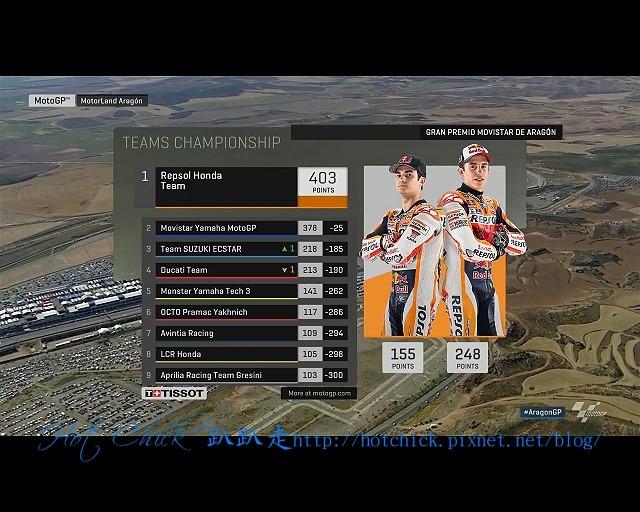 RACE-2016092543.jpg