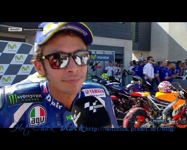 RACE-2016092545.jpg