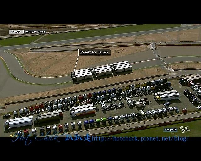 RACE-2016092548.jpg