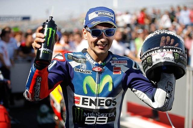 RACE-2016092547.jpg