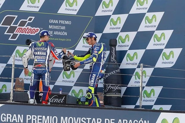 RACE-2016092553.jpg