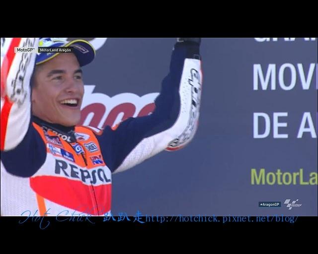 RACE-2016092551.jpg