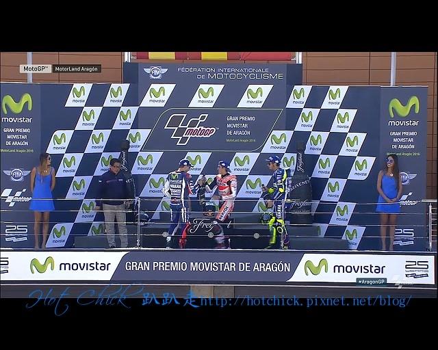 RACE-2016092552.jpg