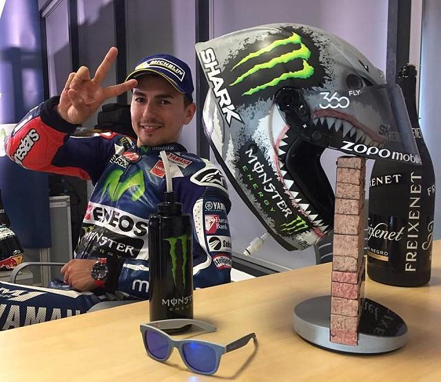 RACE-2016092554.jpg