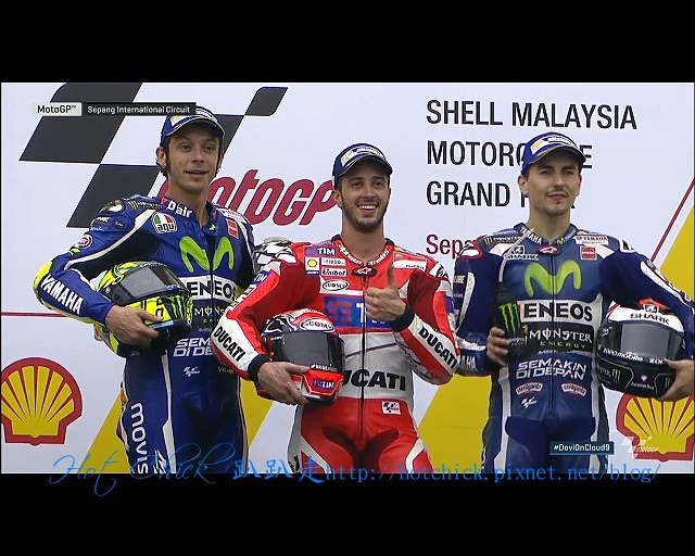 RACE-2016103001.jpg