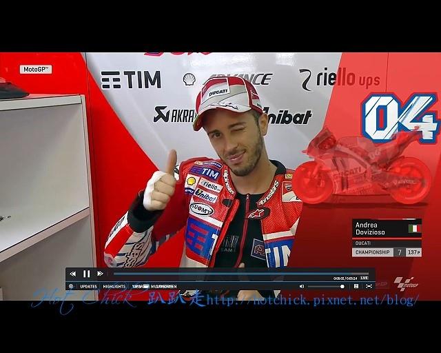 RACE-2016103003.jpg
