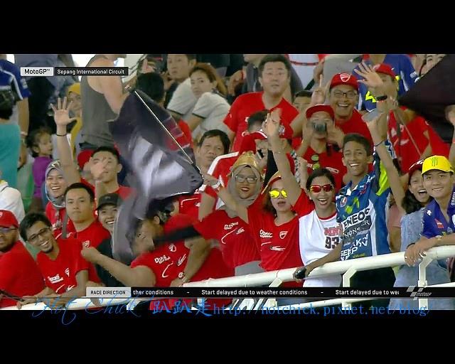 RACE-2016103005.jpg