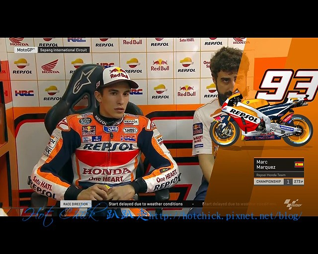 RACE-2016103006.jpg