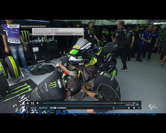 RACE-2016103010.jpg
