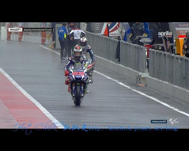 RACE-2016103011.jpg