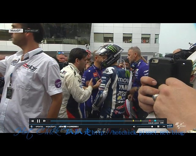 RACE-2016103012.jpg
