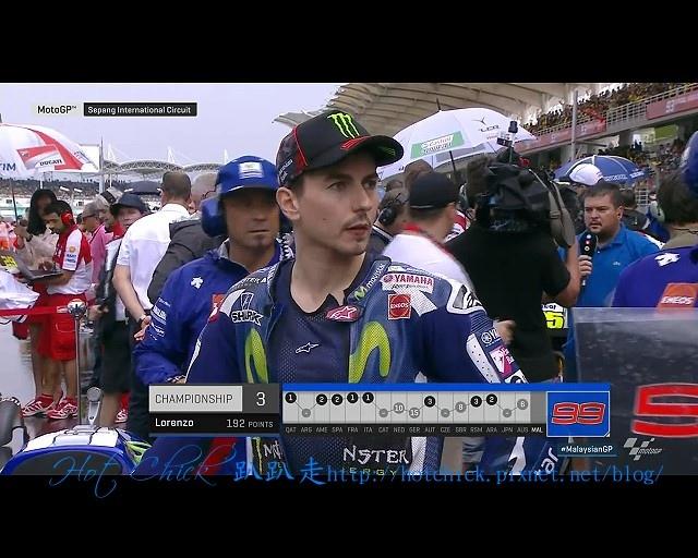 RACE-2016103014.jpg