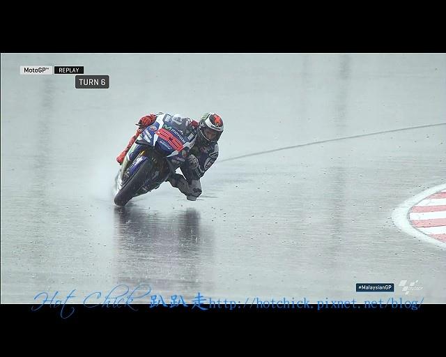 RACE-2016103017.jpg