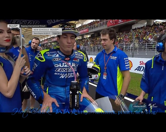 RACE-2016103018.jpg