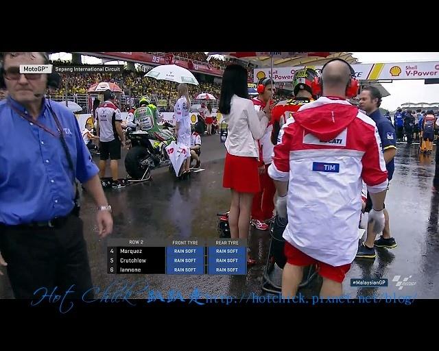 RACE-2016103019.jpg
