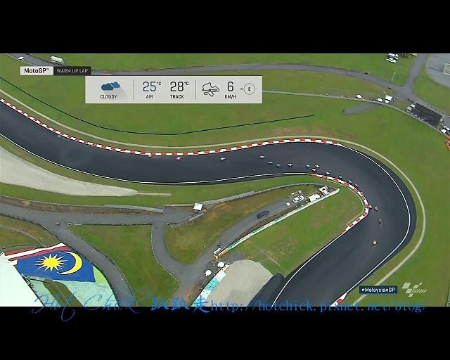 RACE-2016103021.jpg