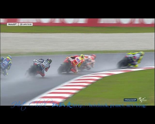 RACE-2016103025.jpg
