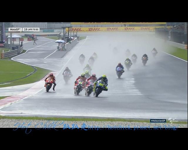 RACE-2016103027.jpg