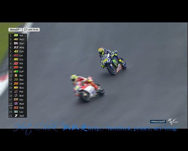 RACE-2016103029.jpg