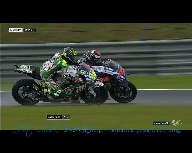 RACE-2016103031.jpg