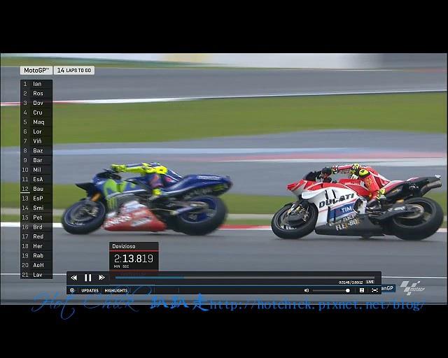 RACE-2016103032.jpg