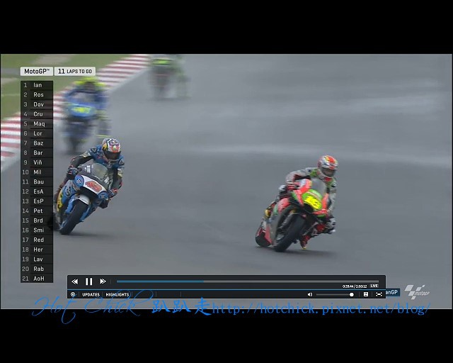 RACE-2016103033.jpg