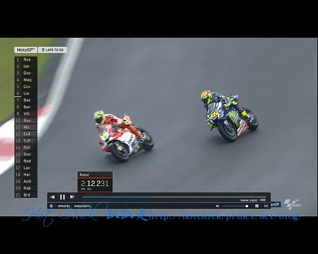 RACE-2016103035.jpg