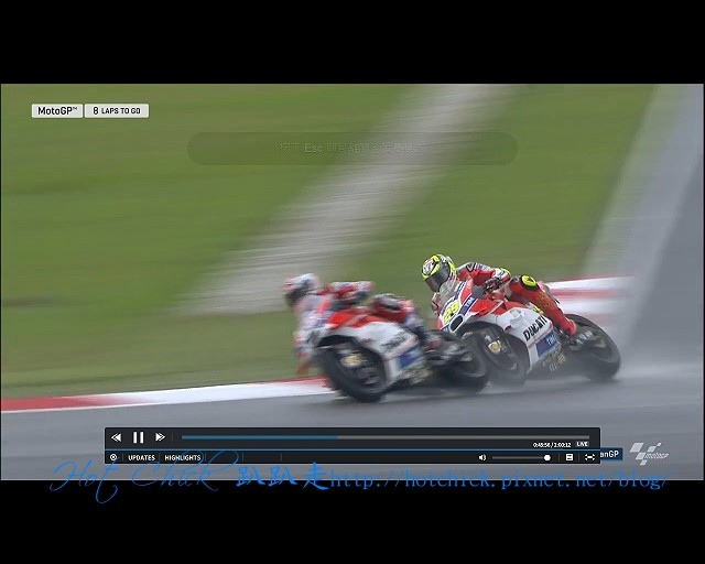 RACE-2016103038.jpg