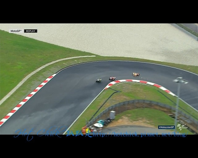 RACE-2016103040.jpg