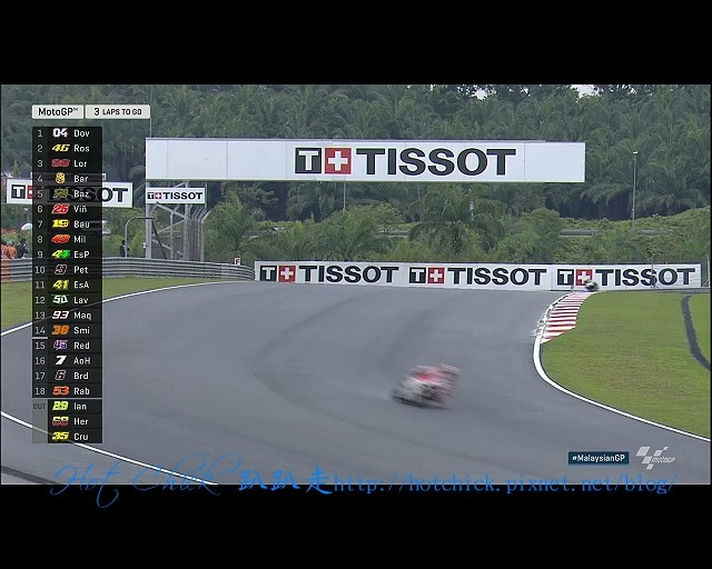 RACE-2016103042.jpg
