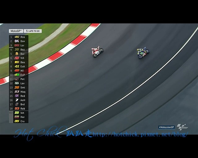RACE-2016103041.jpg